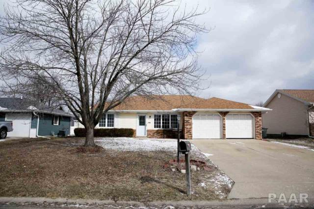 5623 Cherokee Path, Peoria, IL 61607 (#1202212) :: Adam Merrick Real Estate