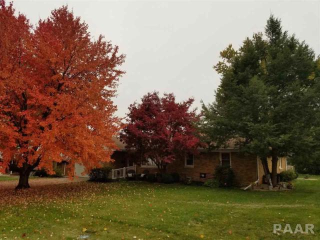 4733 N Laurel Drive, Peoria, IL 61614 (#1202340) :: Adam Merrick Real Estate