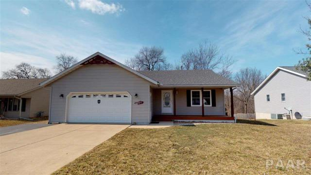 617 N Pekin Lane, Hanna City, IL 61536 (#PA1202454) :: Adam Merrick Real Estate
