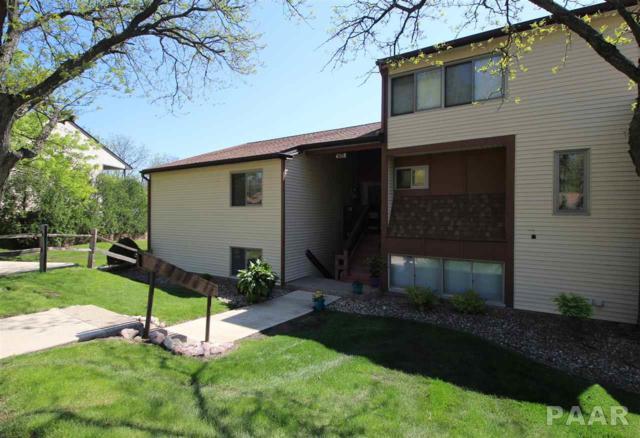 6518 N Allen Road, Peoria, IL 61614 (#PA1202485) :: Killebrew - Real Estate Group