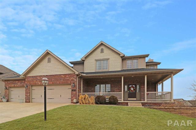 6403 W Hazel Nut Drive, Edwards, IL 61528 (#1202516) :: Adam Merrick Real Estate