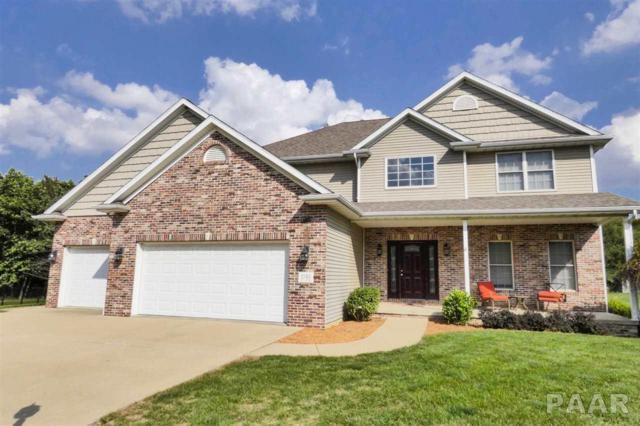 1745 Sycamore, Washington, IL 61571 (#PA1202636) :: Adam Merrick Real Estate