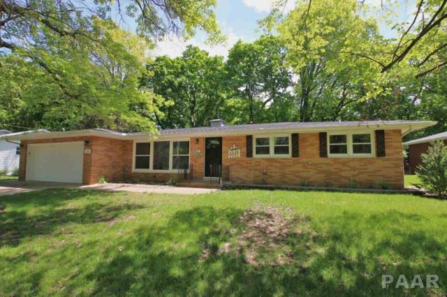 120 Kaskaskia Court, East Peoria, IL 61611 (#PA1203241) :: Adam Merrick Real Estate