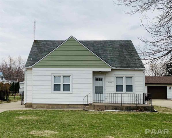 3639 N Finnell Avenue, Peoria, IL 61604 (#PA1203253) :: Killebrew - Real Estate Group