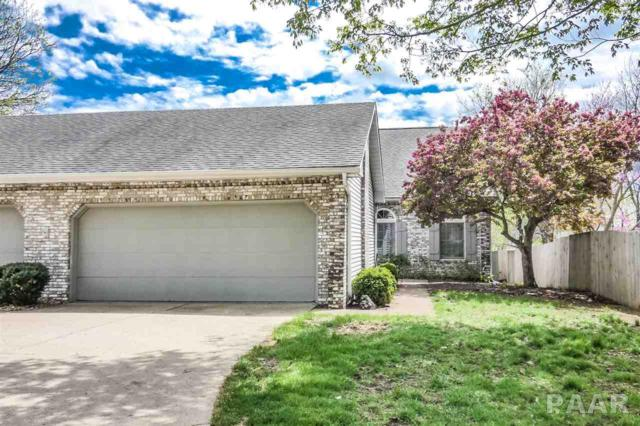 612 W Detweiller Drive, Peoria, IL 61614 (#PA1203451) :: Killebrew - Real Estate Group