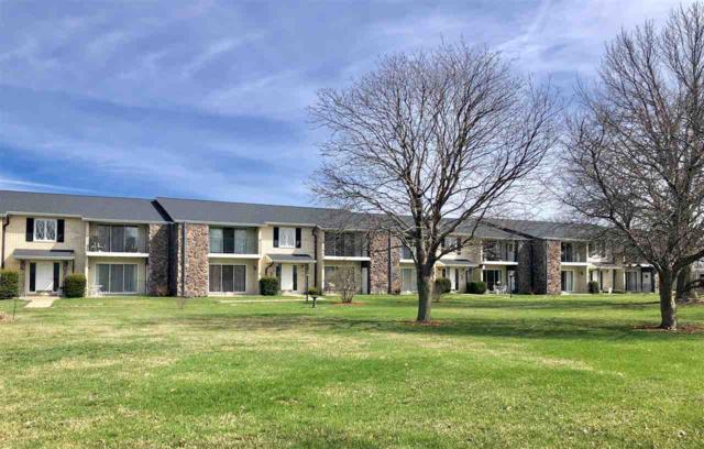 1471 Valle Vista Boulevard, Pekin, IL 61554 (#PA1203506) :: Adam Merrick Real Estate