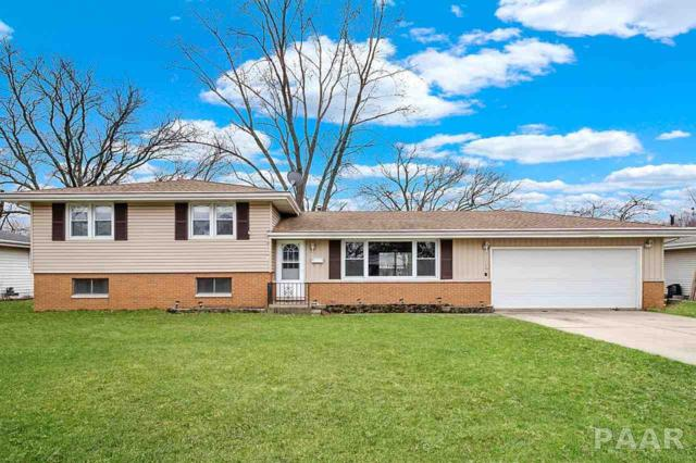 940 E Madison Street, Morton, IL 61550 (#PA1203530) :: The Bryson Smith Team