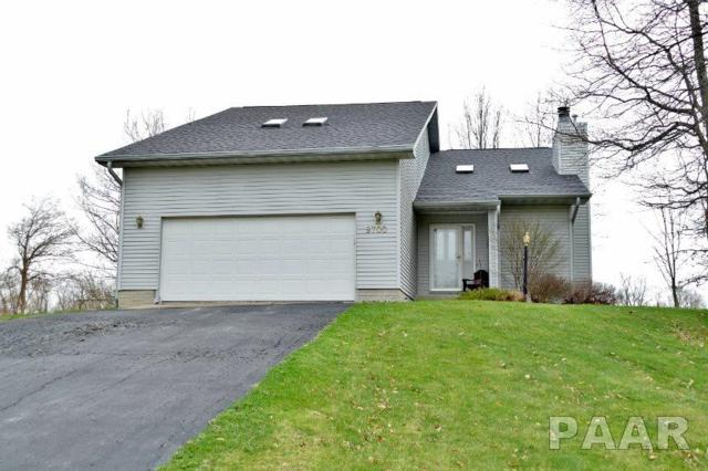 9700 W Lake Lancelot Drive, Mapleton, IL 61547 (#PA1203586) :: Adam Merrick Real Estate