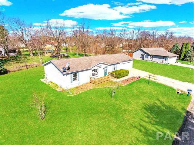 4649 S King Arthur, Mapleton, IL 61547 (#PA1203626) :: Adam Merrick Real Estate