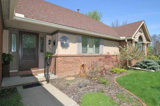 7203 N Charles Way, Peoria, IL 61614 (#PA1204451) :: Killebrew - Real Estate Group