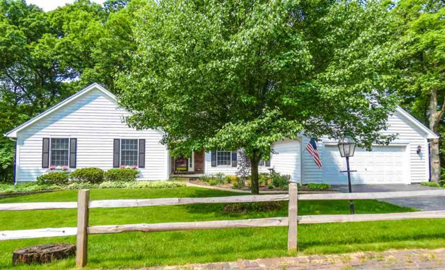 6311 N Jamestown Road, Peoria, IL 61615 (#PA1205203) :: Killebrew - Real Estate Group