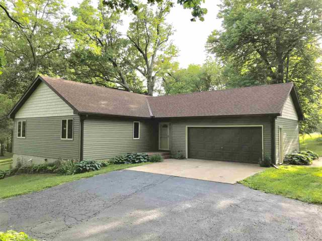 19610 W Southport Road, Elmwood, IL 61529 (#PA1205488) :: Adam Merrick Real Estate