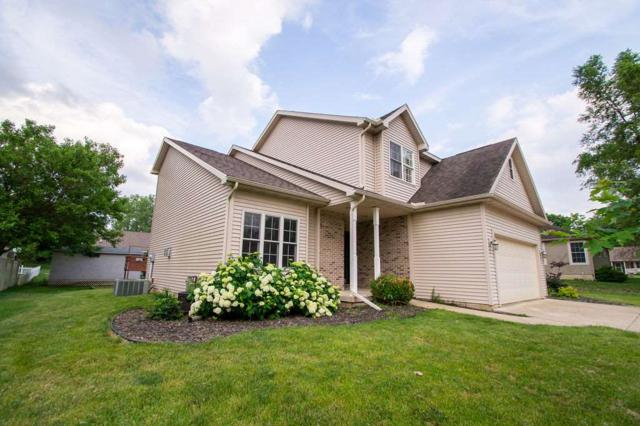 103 Meadow Lane, Mackinaw, IL 61755 (#PA1205620) :: Adam Merrick Real Estate