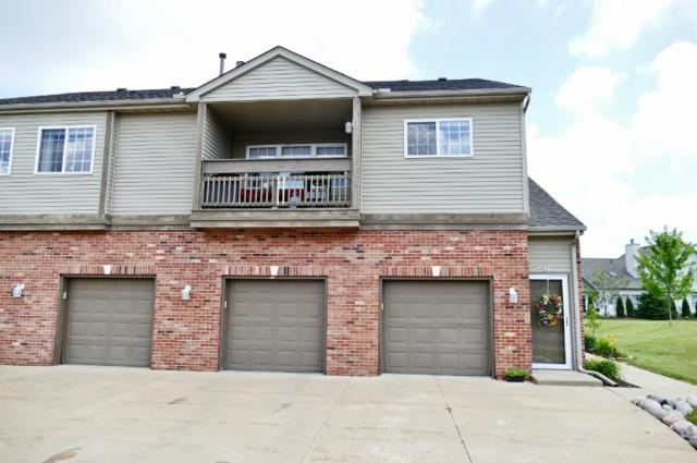4520 N Thornhill, Peoria, IL 61615 (#PA1205895) :: Killebrew - Real Estate Group
