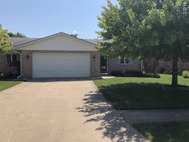 946 S Iowa Street, Geneseo, IL 61254 (#QC709) :: Killebrew - Real Estate Group