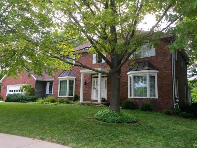 11335 N Antler Place, Peoria, IL 61615 (#PA1206648) :: Killebrew - Real Estate Group