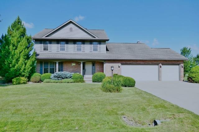 3925 S Wheatfield Way, Mapleton, IL 61547 (#PA1207007) :: The Bryson Smith Team