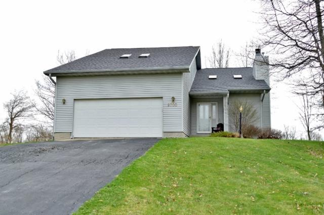 9700 W Lake Lancelot Drive, Mapleton, IL 61547 (#PA1207503) :: Adam Merrick Real Estate