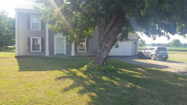 433 N Henderson Street, Virden, IL 62690 (#CA1239) :: Adam Merrick Real Estate