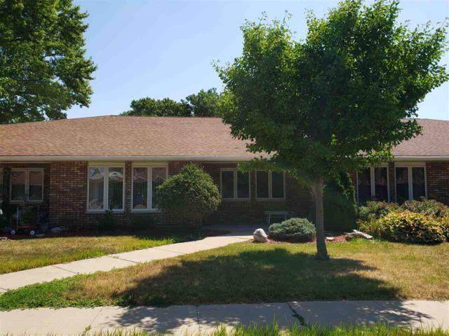 620 4TH Avenue, De Witt, IA 52742 (#QC4204770) :: Killebrew - Real Estate Group