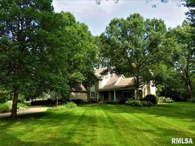 9415 Philander Chase Lane, Brimfield, IL 61517 (#PA1208049) :: Adam Merrick Real Estate