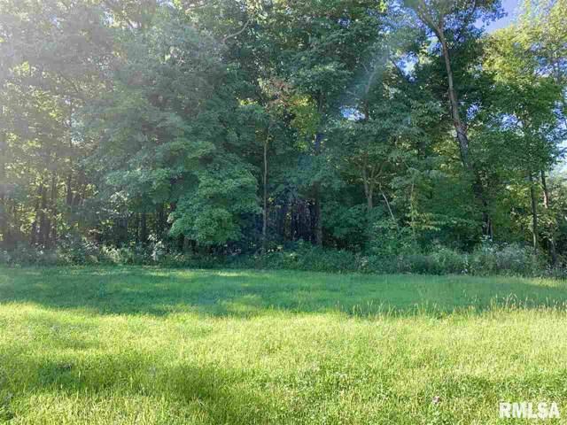 14 Timber Wolf Drive, Morton, IL 61550 (#PA1208633) :: Paramount Homes QC