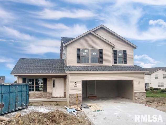 10610 N Sawmill Lane, Dunlap, IL 61525 (#PA1208831) :: RE/MAX Preferred Choice