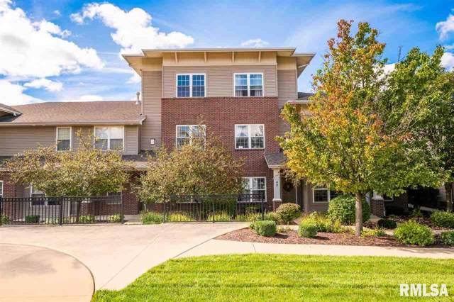 11217 N Oakwood Drive, Peoria, IL 61615 (#PA1209040) :: Killebrew - Real Estate Group