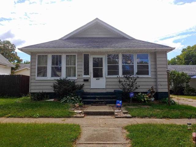 418 Charles Street, Pekin, IL 61554 (#PA1209065) :: Adam Merrick Real Estate