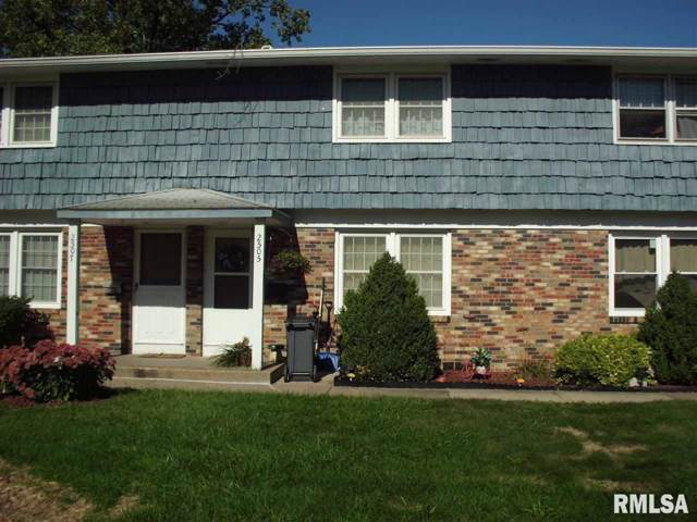 2505 Hawthorne Drive, Bettendorf, IA 52722 (#QC4206251) :: Killebrew - Real Estate Group