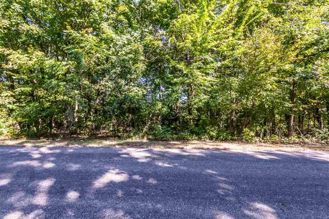 318 Brandy Drive, Mackinaw, IL 61755 (#PA1209549) :: Adam Merrick Real Estate