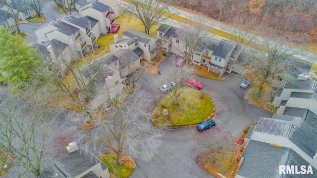 6011 Bent Oak Lane, Peoria, IL 61615 (#PA1209828) :: Paramount Homes QC