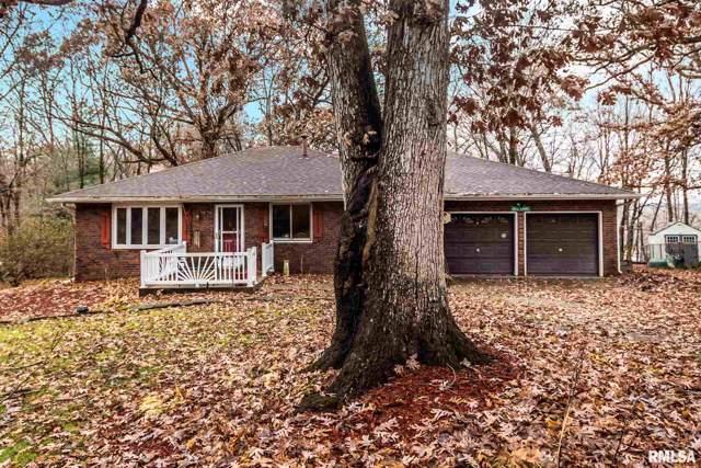 8 Essex Avenue, Mackinaw, IL 61755 (#PA1209969) :: Adam Merrick Real Estate