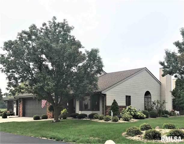 44 Prairie Village Place, Morton, IL 61550 (#PA1210041) :: Adam Merrick Real Estate
