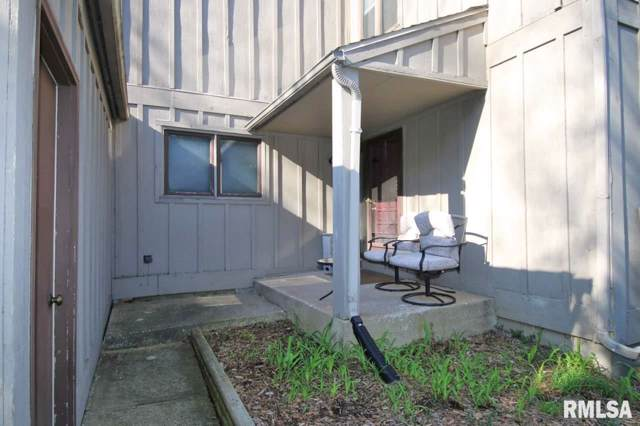 5851 N Old Hickory Lane, Peoria, IL 61615 (#PA1210064) :: Paramount Homes QC