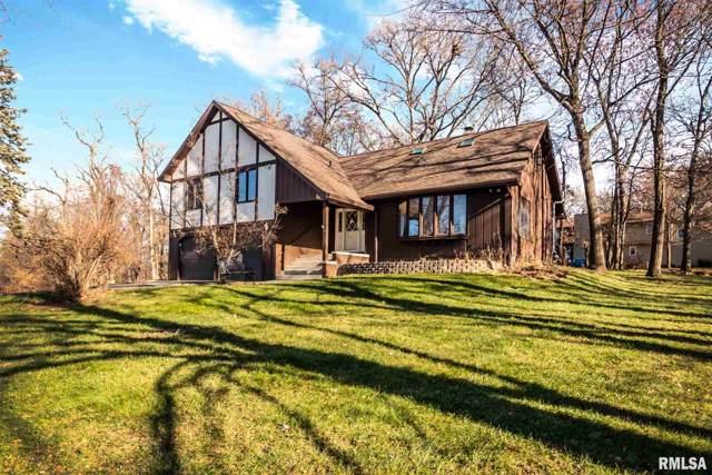10 Locust Grove Court, Groveland, IL 61535 (#PA1210970) :: Adam Merrick Real Estate