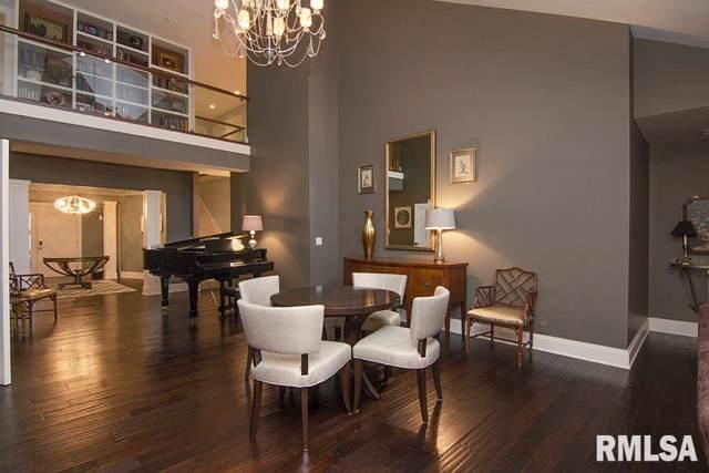 6211 Utica Ridge Road, Davenport, IA 52807 (#QC4208835) :: Paramount Homes QC