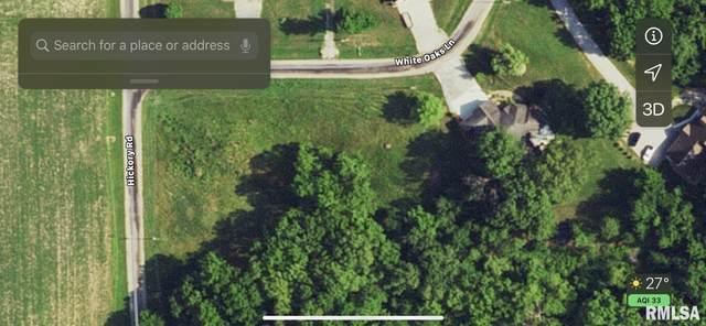22617 White Oaks Lane, Athens, IL 62613 (#CA997781) :: Killebrew - Real Estate Group