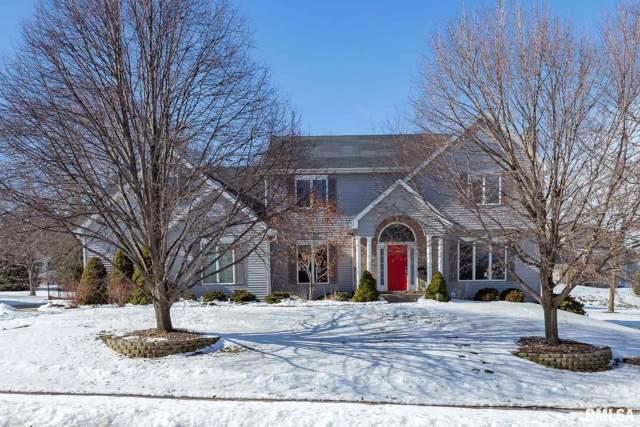 5210 Remington Road, Bettendorf, IA 52722 (#QC4209119) :: Paramount Homes QC
