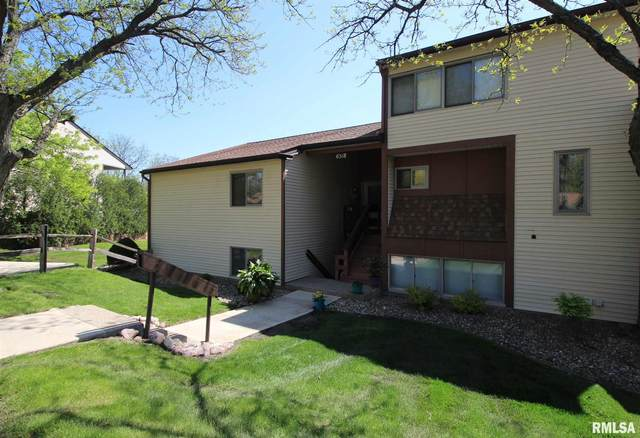 6518 N Allen Road, Peoria, IL 61614 (#PA1212686) :: Killebrew - Real Estate Group