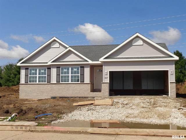 10627 N Sawmill Lane, Dunlap, IL 61525 (#PA1214314) :: Paramount Homes QC