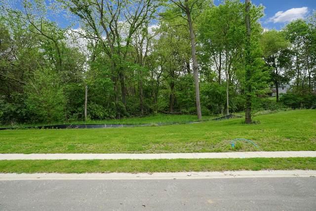 604 Rock River Road, Springfield, IL 62711 (#CA999577) :: RE/MAX Preferred Choice