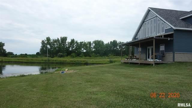 0 Paradise Lane, Canton, IL 61520 (#PA1216013) :: RE/MAX Preferred Choice