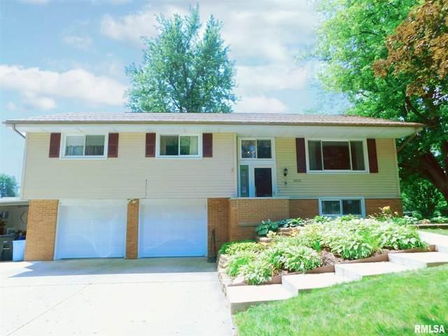6002 Heuermann Road, Peoria, IL 61607 (#PA1216699) :: Paramount Homes QC