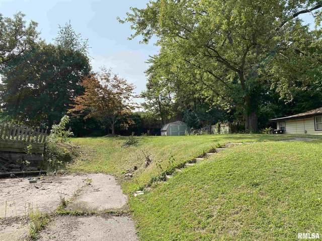 704 Carola Street, Creve Coeur, IL 61610 (#PA1218292) :: Killebrew - Real Estate Group