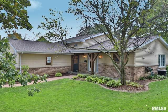 217 S Nebraska Avenue, Morton, IL 61550 (#PA1219024) :: Killebrew - Real Estate Group