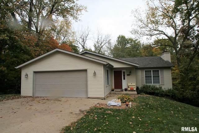 23 Essex Avenue, Mackinaw, IL 61755 (#PA1219653) :: Paramount Homes QC