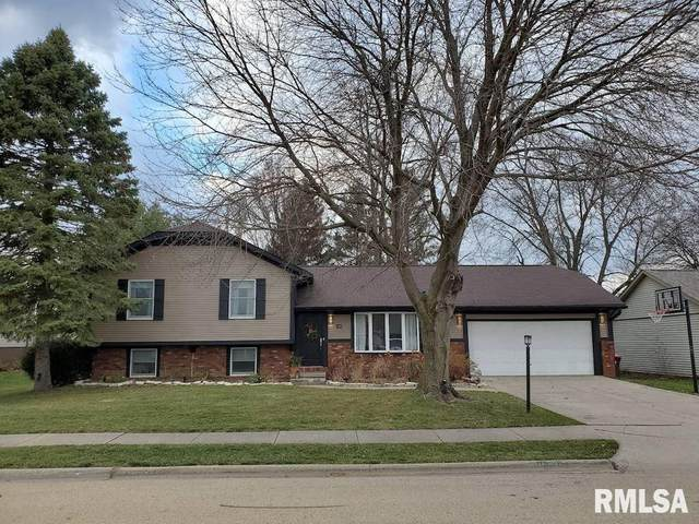 543 Pierce Street, Morton, IL 61550 (#PA1220790) :: Nikki Sailor | RE/MAX River Cities