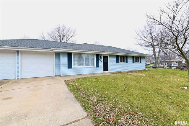 431 Nappanee Point, Peoria, IL 61604 (#PA1221209) :: Killebrew - Real Estate Group