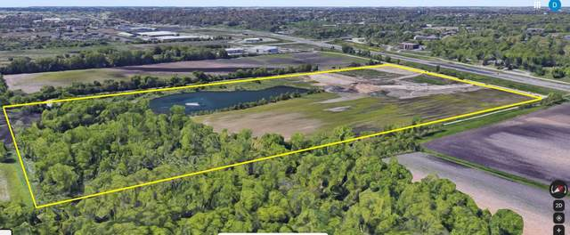 7300 John Deere Road, Moline, IL 61255 (#QC4217677) :: Killebrew - Real Estate Group